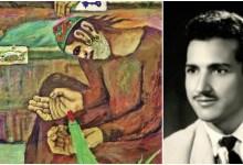 عبد الهادي الجزار