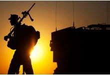 الحرب على الإرهاب