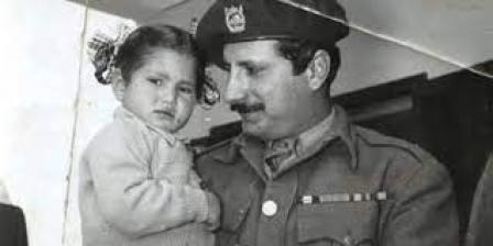 مصطفى حافظ