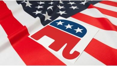 الحزب الجمهوري