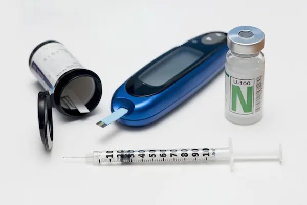 Type 2 Diabetes Treatments May Benefit People with Type 1 Diabetes