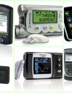 Insulin pump comparison also which is right for you rh asweetlife