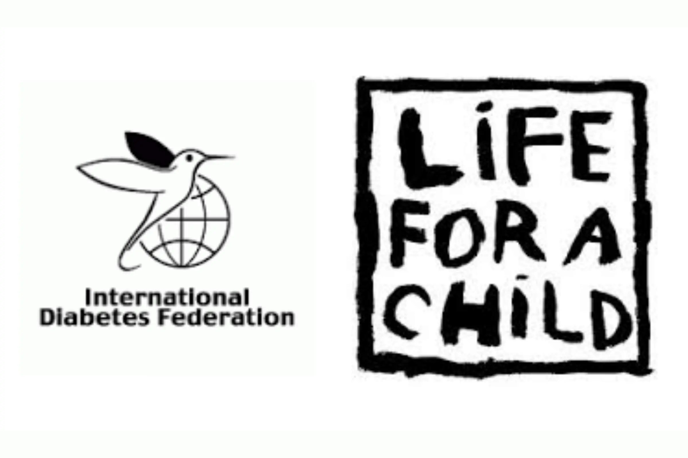 IDF Launches Life for a Child (USA) Inc.