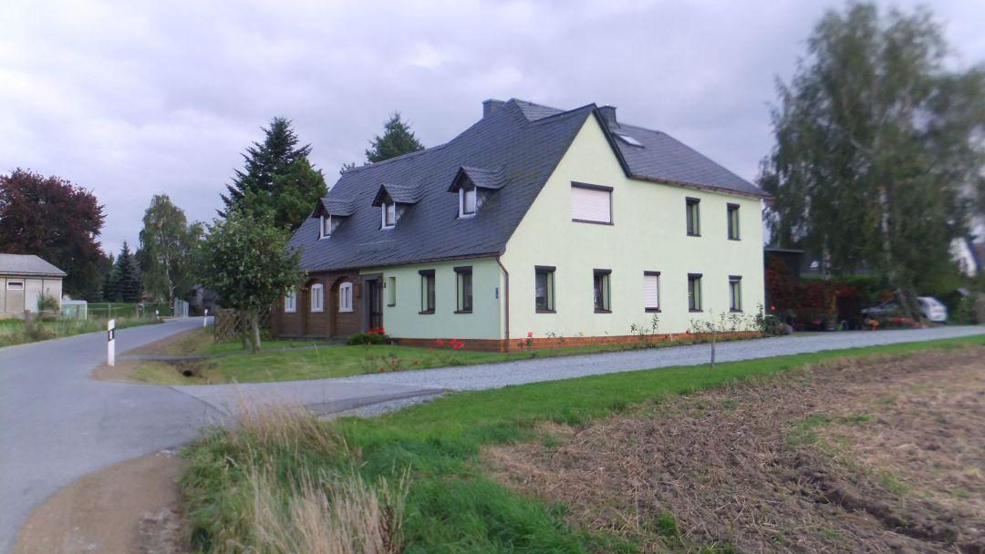 Spree Radweg 2014 - 0 (10)