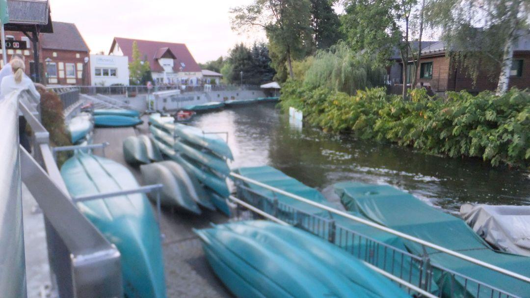 Spree Radweg 2014 - 0 (67)