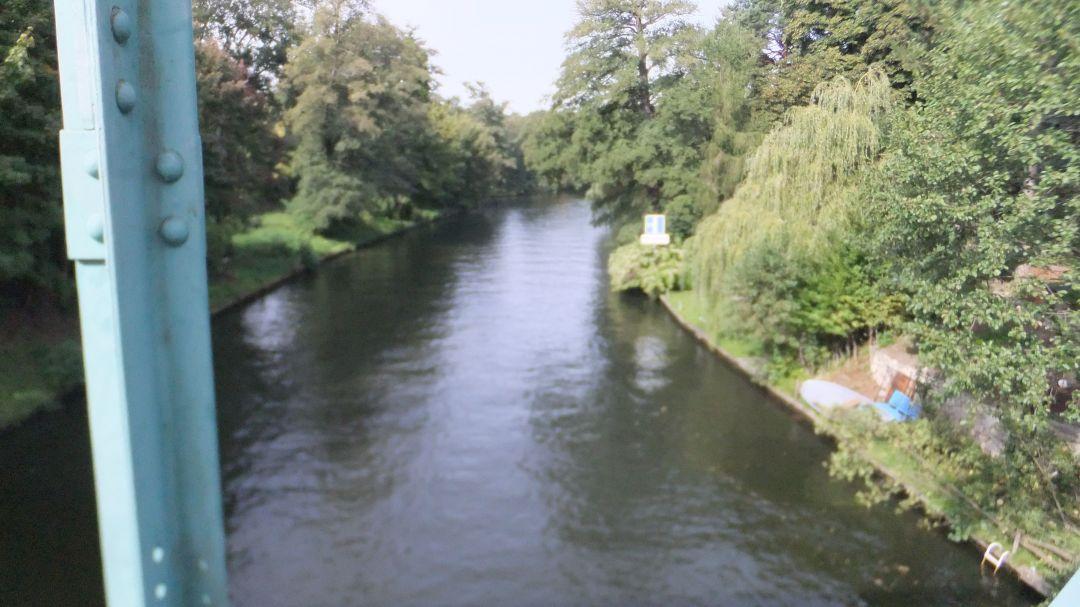Spree Radweg 2014 - 0 (92)