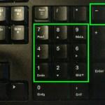 tastatur-01-ziffernblock