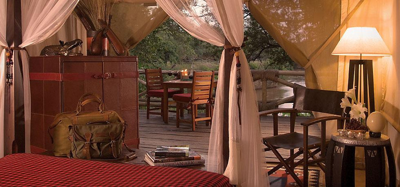 East African safari, Tanzania and Kenya plains, or take a Hemingway Safari to see the animals cross the Serengati and Masai Mara.