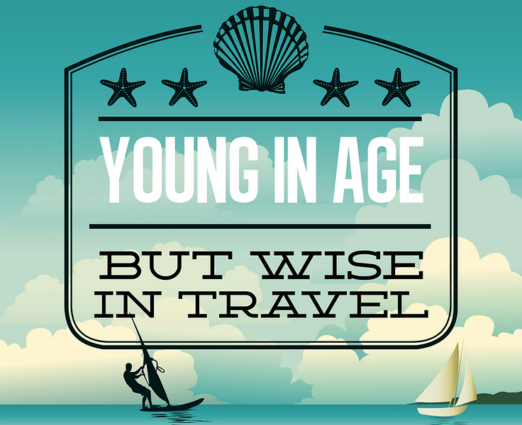 Wise in Travel