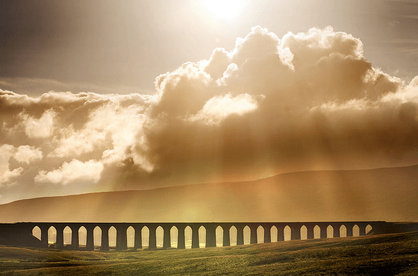 Carlisle Railway