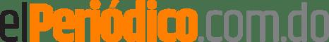 Periodico_logo