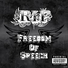 rip-freedom-of-speech