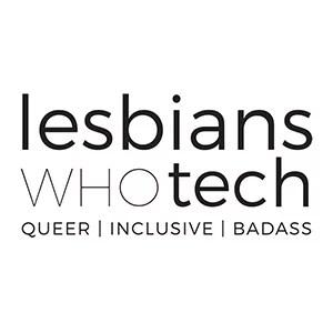 2017 Lesbians Who Tech NY Summit
