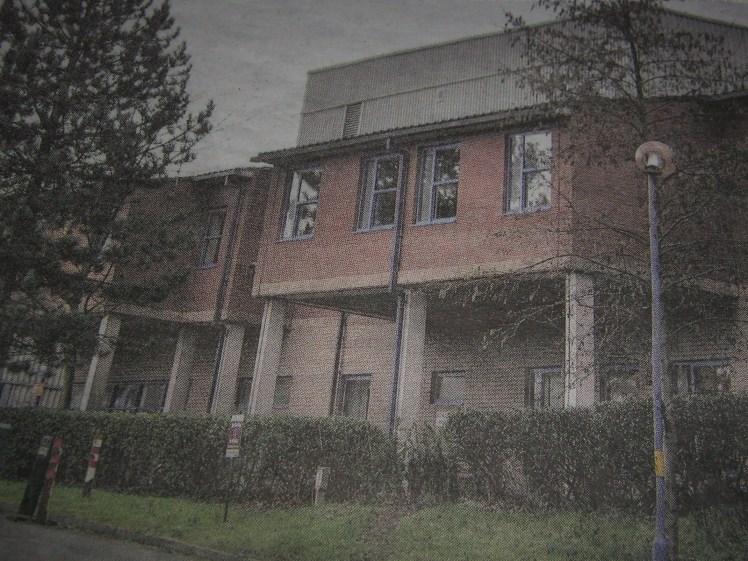 Park-House_NMGH