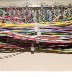 other manufacturer s panel asymblix cat 5 wiring [ 1600 x 1200 Pixel ]