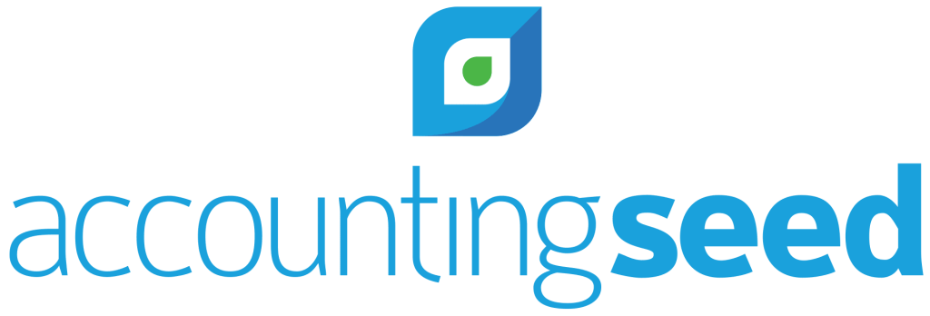 Accounting Seed | Asymmetric Marketing Partner