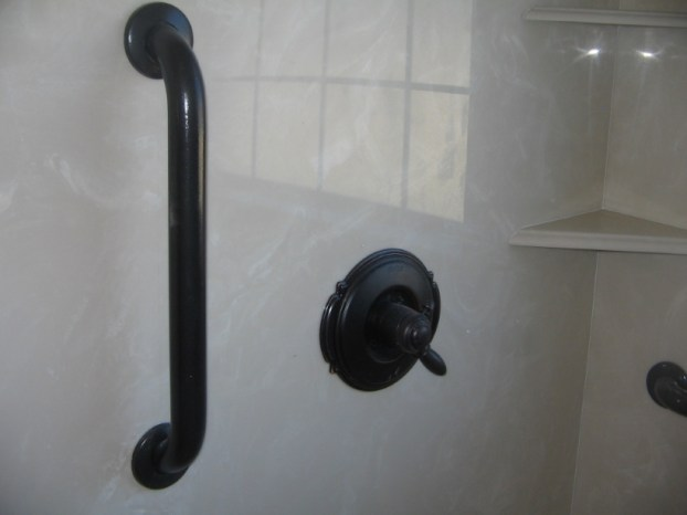 lever-faucet4