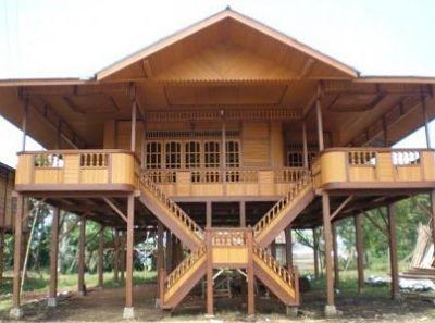 https://i1.wp.com/www.sahwahita.com/wp-content/uploads/2017/03/Bongkar-Pasang-Rumah-Adat-Minahasa.jpg?fit=400%2C297&ssl=1