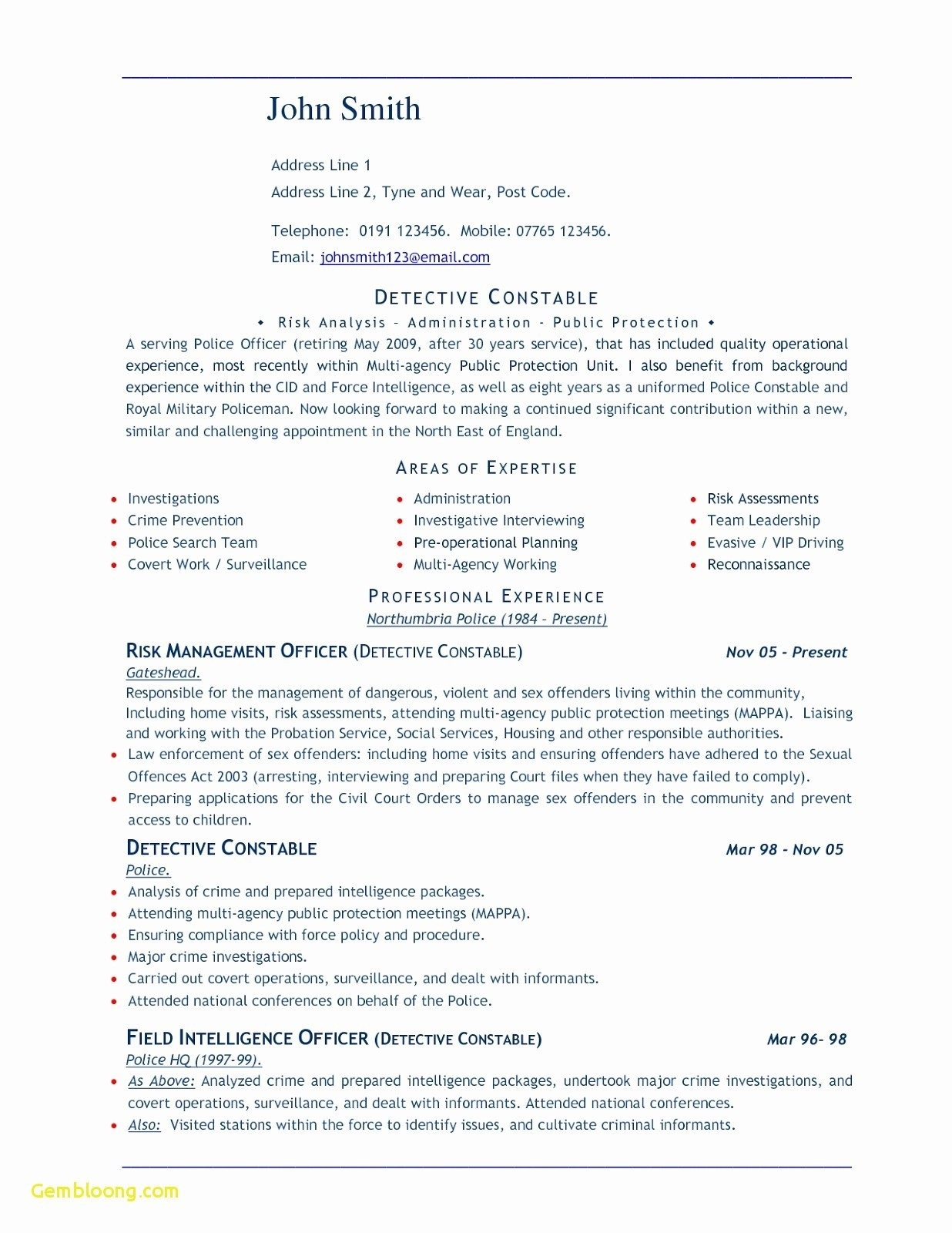 Microsoft Word Templates For Resumes 9 Microsoft Word Templates Resume Ideas Resume Database Template
