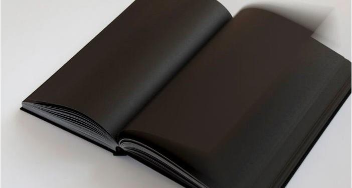 buku-hitam