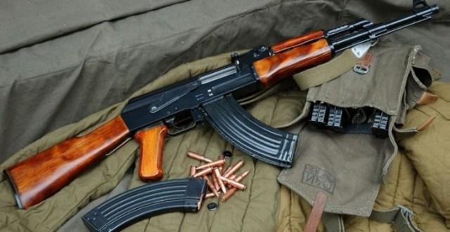 Rifle_AK-47
