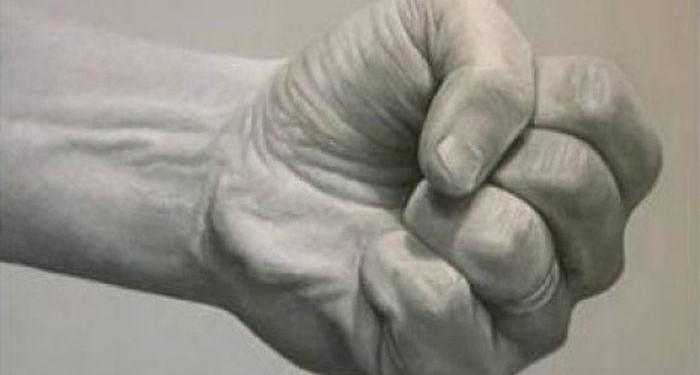 genggaman-tangan