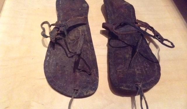sandal-jadul