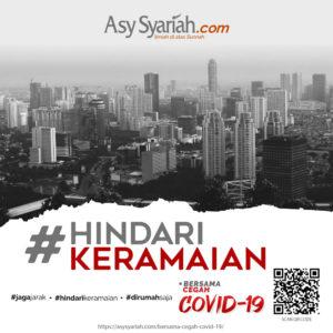 hindari-keramaian-covid19