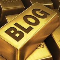 Znany bloger pozywa czytelników. Domaga się zapłaty za możliwość czytania i komentowania