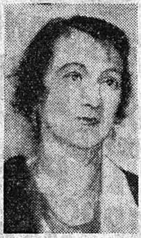 19361031_-_Le_Petit_journal_-_Éliane_Brault