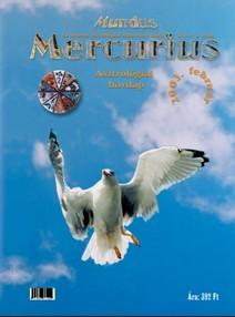 Mercurius 2003.02