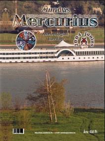 Mercurius 2003.05