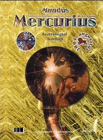 Mercurius 2003.06
