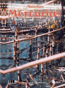 Mercurius 2004.01