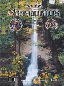 Mercurius 2004.02