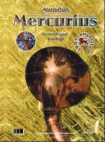 Mercurius 2004.08
