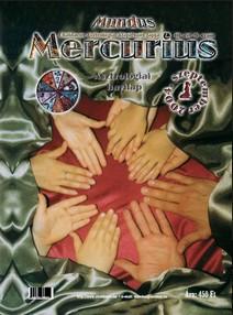 Mercurius 2004.09
