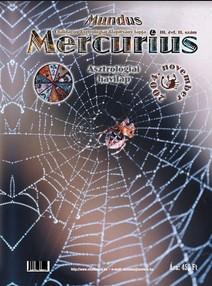 Mercurius 2004.11