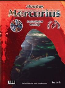 Mercurius 2005.04