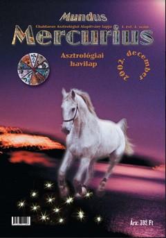 Mercurius 2002.12