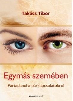 Egymás szemében1