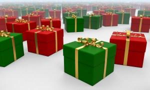 A karácsony szimbólumai