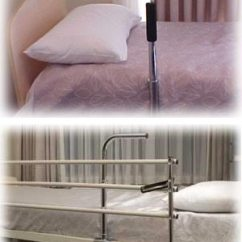 Charity Sofa Pick Up Leather Natuzzi Where To Donate Used Mattress. Comfort Dreams Ultra Soft 4 ...