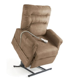chair safety in design nsw modern executive pride lift electric and recline chairs assistive technology australia ilc