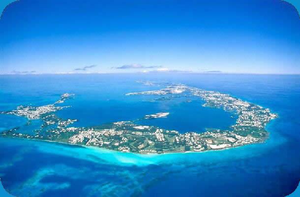 Bermuda Islands VP9I DX News