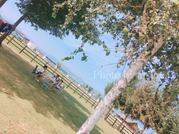 上富良野日の出公園オートキャンプ場 周辺