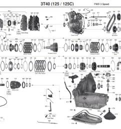gm transaxle diagram wiring diagram expert gm 3t40 diagram wiring diagram for you gm transaxle diagram [ 2113 x 1476 Pixel ]