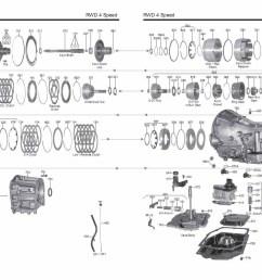 transmission repair manuals 42le a606 42rle instructions for 42rle transmission sensor diagram 42rle transmission diagram [ 1536 x 1056 Pixel ]