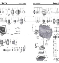 diagram of chrysler a413 wiring diagram forward diagram of chrysler a413 [ 1554 x 999 Pixel ]