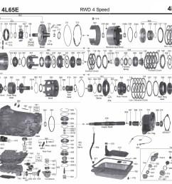 4l60e pump diagram electrical schematic wiring diagram 4l60e transmission pump diagram [ 2220 x 1559 Pixel ]